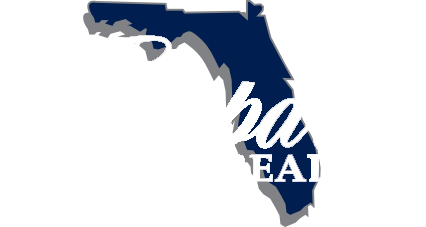 Gasparri Realty